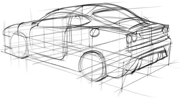 car-rx.jpg