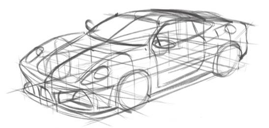 car-sx.jpg